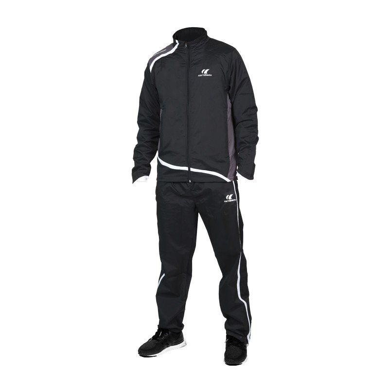 TRACKSUIT NEXT - MEN