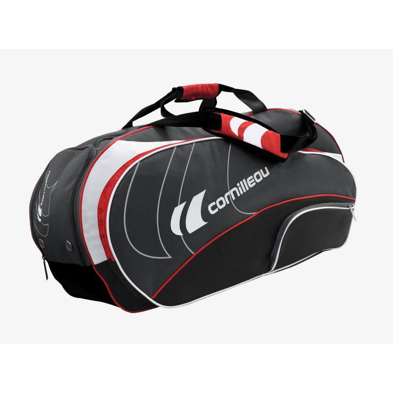 FITTCARE SPORT BAG
