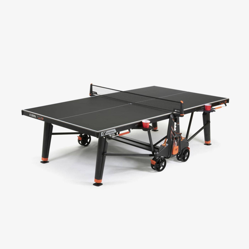 Table 700X OUTDOOR